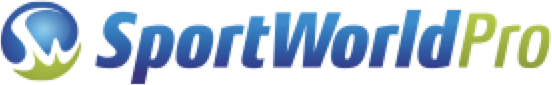 Sport World Pro logo
