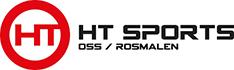 HT sports Rosmalen logo