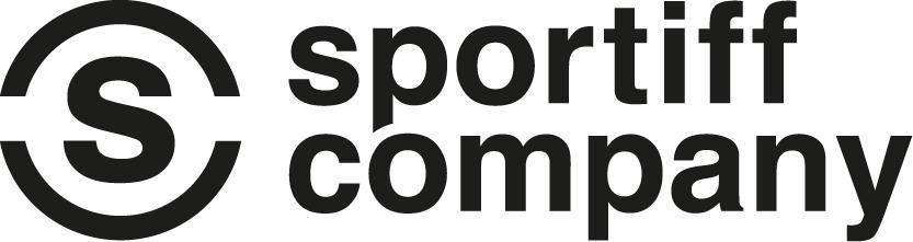 Sportiff Company logo